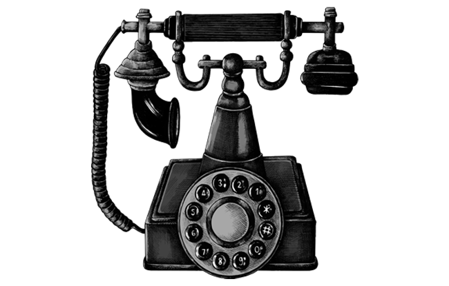 telefon_illustration